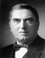 Maurice Duruflé, un grand organiste-compositeur