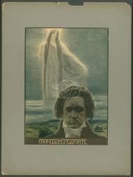 Appassionata : une Sonate emblématique de la « passion beethovénienne »