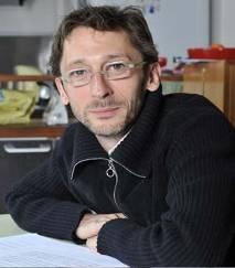 Geoffroy Jourdain va conduire la Péniche Opéra… sans permis !