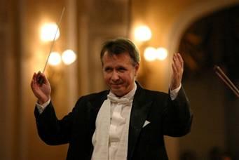 Soirée russe à la Salle Pleyel